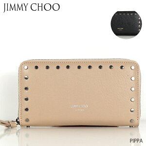 36e5cc54b10f ジミーチュウ(JIMMY CHOO) Pippa 財布   通販・人気ランキング - 価格.com