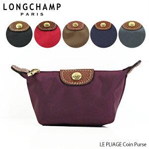 6d1e919d16af ロンシャン(Longchamp) 財布 小銭入れ・コインケース - 価格.com