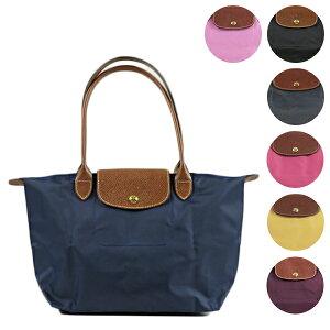 181e91e1a85a ロンシャン(Longchamp). 【並行輸入品】【2019 SS】『Longchamp-ロンシャン-』LE PLIAGE Shoulder Bag S  ...