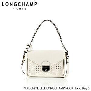 new arrival eb503 1c54d ロンシャン(Longchamp) 2way ショルダーバッグの検索結果 - 価格.com