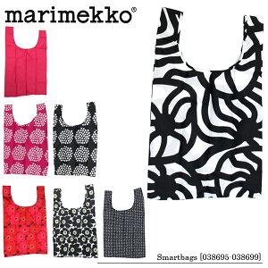 20%OFF!!【2012A/W新作】【メール便可】【Marimekko-マリメッコ】Smartbags-スマートバッグ・エ...