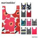 北欧・UNIKKO-ウニッコ柄-で人気【2014 AW】【メール便可】【Marimekko-マリメッコ】Smartbags-...