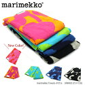 10%OFF!!��Marimekko-�ޥ��å���Towels-������UNIKKO[75×150]