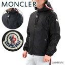 MONCLER モンクレールGRIMPEURS[1A73700 54155]
