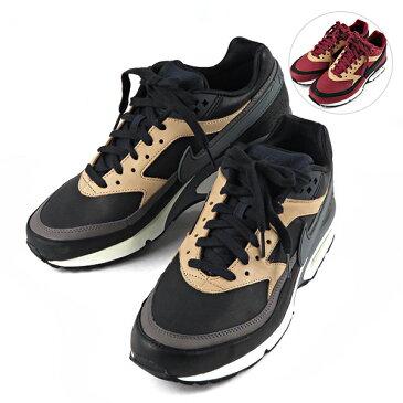 Nike ナイキ Air Max BW Premium Shoe 〔819523〕