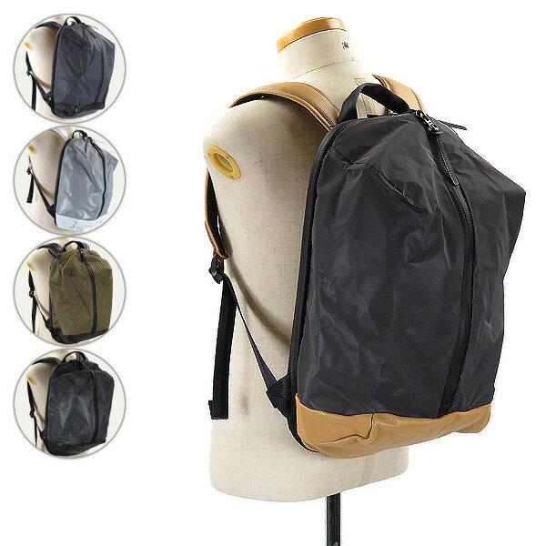 メンズバッグ, バックパック・リュック 1000OFF NOCTURNAL WORKSHOP N.3 Backpack5