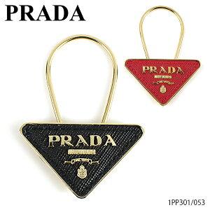 e038ff92faad プラダ(PRADA) メンズキーケース・キーカバー | 通販・人気ランキング ...