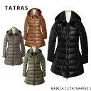 TATRAS タトラス BABILA[LTA19A4693]...