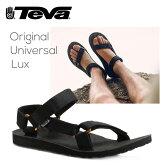 【予約】『TEVA-テバ-』OriginalUniversalLux-オリジナルユニバーサルラックス-〔1006911〕[メンズサンダルスポーツサンダルスライドサンダルビーチサンダルアウトドア軽量]《ご注文後3〜4日前後発送予定》