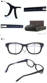 【送料無料】【TOMFORD-トムフォード-】Eyeglassesメガネ伊達メガネ[FT5147]