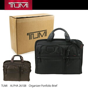 入手困難【送料無料】36%OFFこだわりビジネスバッグ/機能性 耐久性 ポケットの数が多い デザイ...