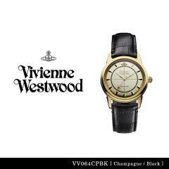 【予約】【送料無料】【楽天最安値に挑戦】【Vivienne Westwood-ヴィヴィアンウエストウッド-】...