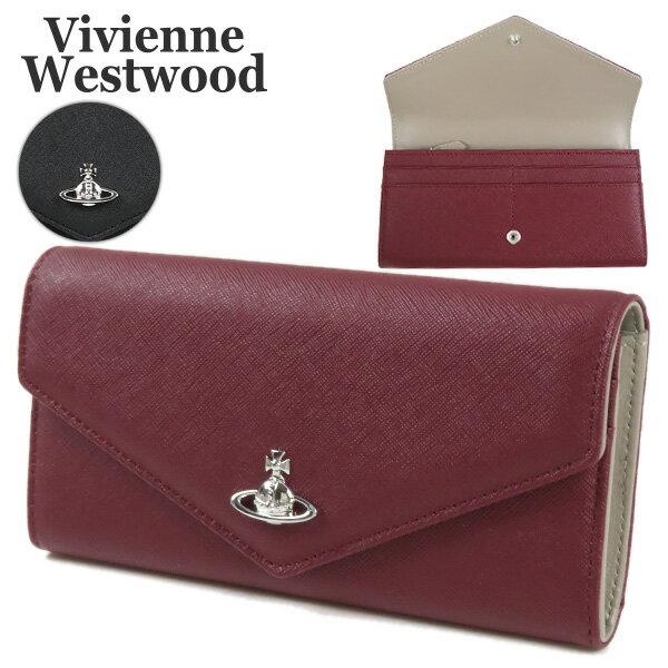 財布・ケース, レディース財布 1000OFF Vivienne Westwood ENVELOPE LONG WALLET 51060041 40565 N403 I402