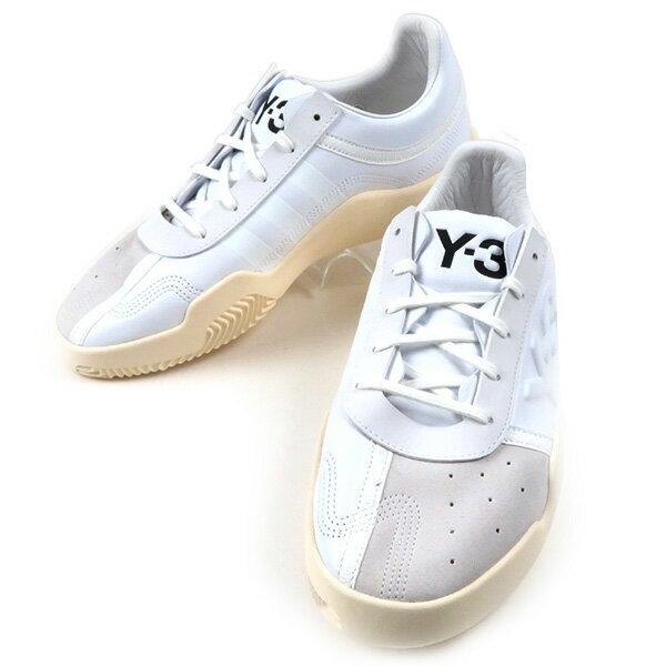 メンズ靴, スニーカー 1000OFF Y-3 Y-3 SNEAKERS FX0790