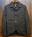 送料無料【smtb-tk】ORGUEIL(オルゲイユ)【OR-4012 Sack Jacket】サックジャケット20世紀初頭のサックコートをイメージ MADE IN JAPAN