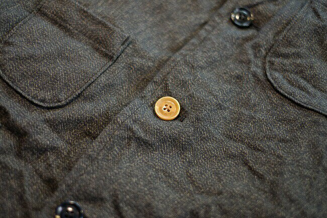 【smtb-tk】ORGUEIL(オルゲイユ)【OR-4012 Sack Jacket】サックジャケット20世紀初頭のサックコートをイメージ MADE IN JAPAN