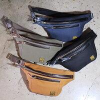 送料無料【smtb-tk】TROPHYCLOTHING(トロフィークロージング)【DayTripBag】デイトリップバック)帆布モデル(BLACK、OLIVE、BEIGE、NAVY全4色