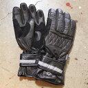 コロンビア メンズ 手袋 アクセサリー Fast Trek??¢ Gloves Collegiate Navy