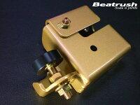 Beatrushダイレクトブレーキシステム−D.B.S.−スバルレガシィ[BL5、BP5]*LAILEレイル