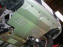 Beatrush アンダーパネル フロント用 トヨタ MR−S [ZZW30]  ...