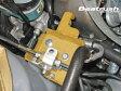 Beatrush ダイレクトブレーキシステム−D.B.S.− スバル インプレッサ[GRB・GRF] フォレスター[SH5]  * LAILE レイル