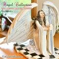 心の暖かさ天使エンジェル像天使エンジェルangel置き物オブジェ彫刻レイクサイドクリスマスLakesideChristmasお祝い記念日プレゼントギフト76980
