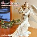 清らかな心天使エンジェル像天使エンジェルangel置き物オブジェ彫刻レイクサイドクリスマスLakesideChristmasお祝い記念日プレゼントギフト70496
