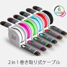 iphoneXケース、運動用iphoneケース。耐衝撃性、落下防止、耐汗性運動する時に最適。