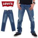 Levis-denim047