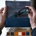 Mo-gc-01_1
