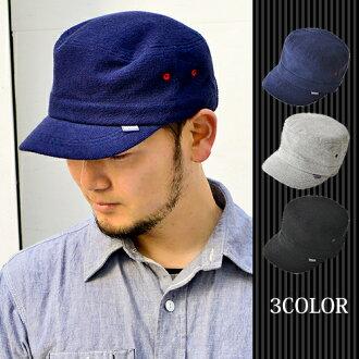 桶工作帽子帽汗水因為出汗太酷。 管帽棉帽子棉棉男式女式配件春冬夏季