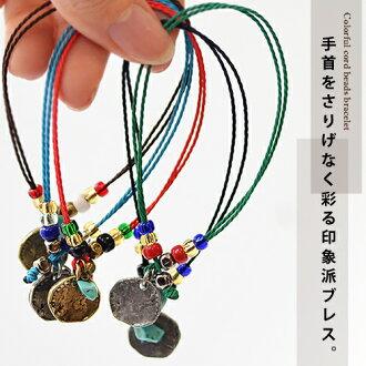 優雅可拆卸 riboncosageladies 在日本質感緞面材料一觸式手工鞋配件