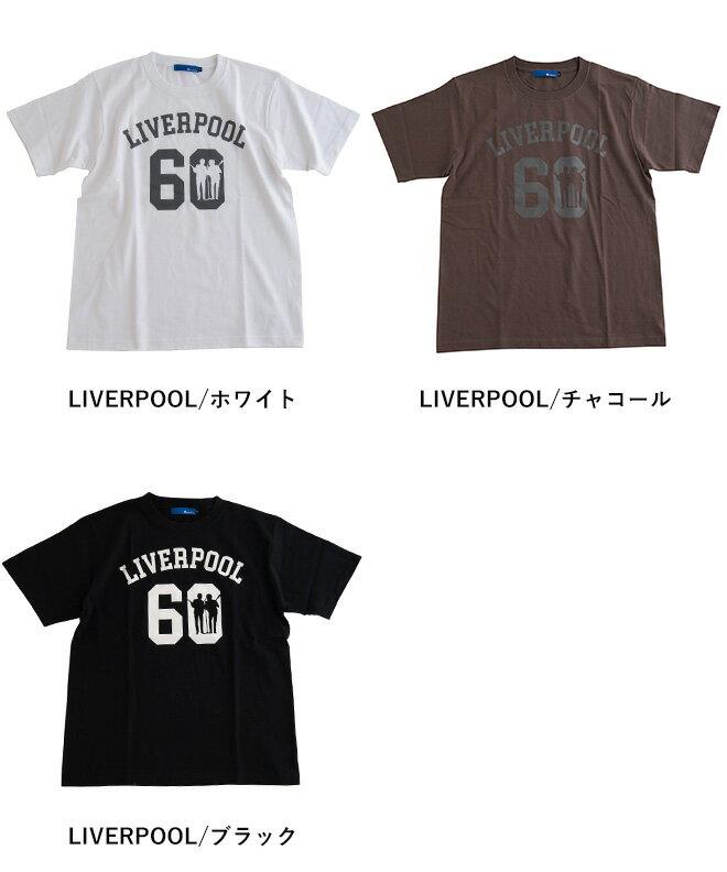 nakota ナコタ Great UK TEE プリント Tシャツ 半袖 メンズ レディース