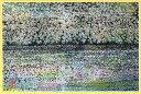 いつも約7%のお買い得♪【和風クリスマスカード】グリーティングカード/クリスマス/新年/挨拶/...