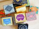 【LA SOCIETE PARISIENNE DE SAVONS】パリジェンヌ ドゥ サボン  フレグランスソープS(BOX入り) 50g フランス製