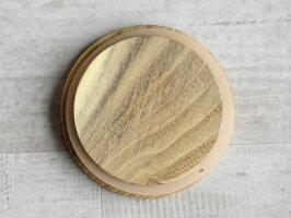 【BS】BASICCANISTERベーシックキャニスターBS08チーク材木葢ストーン陶器日本製LOLO