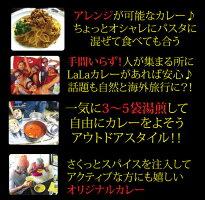 【数量限定】50セット大解放!送料無料訳ありデビルチキンカレー10食セット!!【RCP】