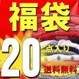 福袋 福袋 レディース 送料無料 チュニック ワンピース ドルマン レース 【ご注...