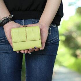 完全ネット限定【レディース財布】ガマ口ウォレット(がま口財布)ヴェルジェシリーズ