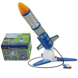 【送料無料】タカギ ペットボトル ロケット 製作キット2 A400 【smtb-TK】