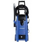 【送料無料】 Hitachi Koki [日立工機] 家庭用高圧洗浄機 FAW105