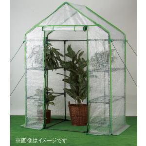 武田コーポレーション『ワイド温室(WOST-140)』