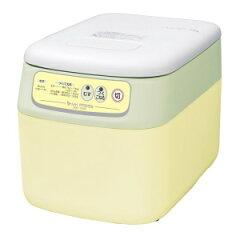 エムケー マイコン餅つき機 1升タイプ RMH-10SN[RMH10SN]