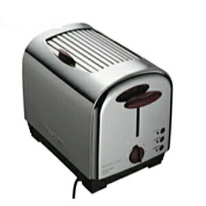 テスコム トースター CT2000