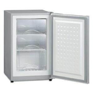 三ツ星貿易冷凍庫アップライト型