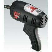 【送料無料】 Meltec [大自工業]FT-09P 電動インパクトレンチ[タイヤ交換][トルクトレンチ]「付属品:ソケット17mm、ディープソケット19mm・21mm」