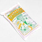 伸和マイクロエコロジー/EMボカシ肥1kg袋