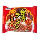 寿がきや[スガキヤ]台湾ラーメン ピリ辛醤袋×12袋 【ケース販売】