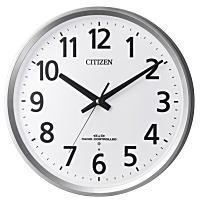 置き時計・掛け時計, 掛け時計 CITIZEN M475 8MY475-0198MY475019