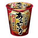 * 2010-New * Winter *明治製菓 北海道あらぎりチョコポテト 48g×8個[ケース販売]
